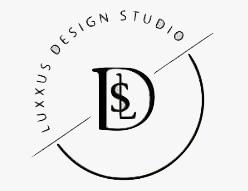 Luxxus Design Studio